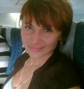 54290 – Elena Ruf bietet Akkordeonunterricht in Trier