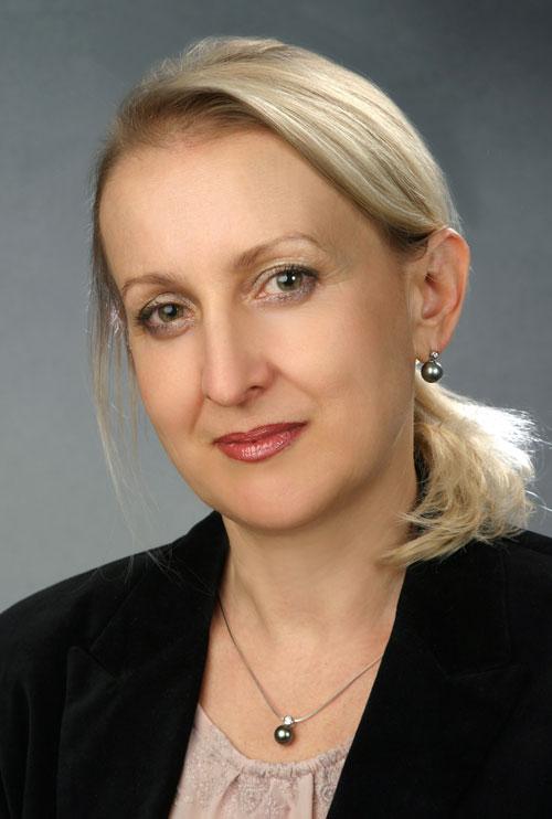 79098 – Marina Prohaska unterrichtet in Freiburg