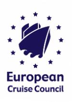 esponews_february2012_europeancruisecouncil[1]
