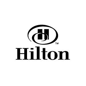hilton-international-2-logo-primary1[1]