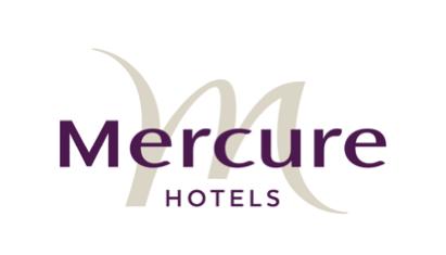 logo-mercure[1]