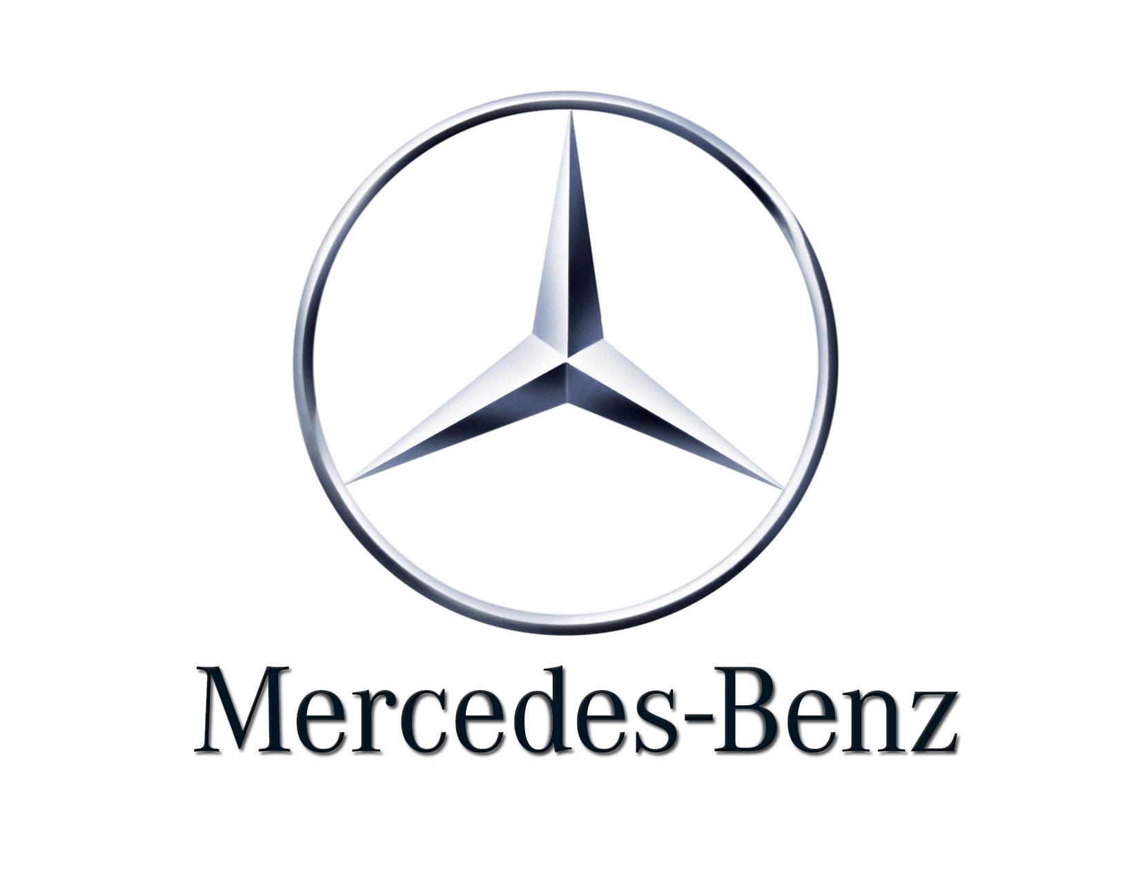 mercedes-benz-cars-logo-emblem[1]