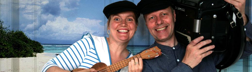 Künstlerpool Für Maritime Musik