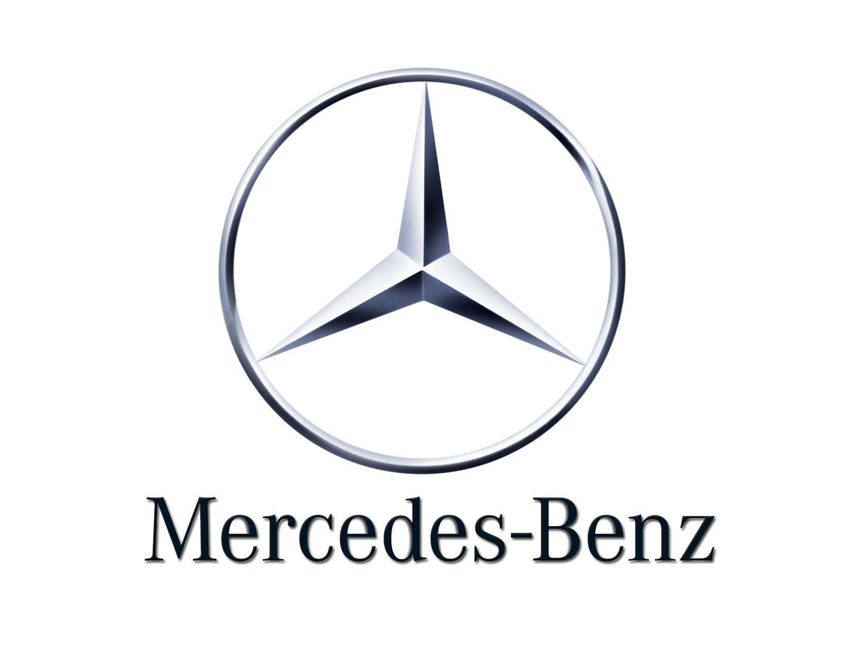 mercedes-benz-cars-logo-emblem[1]