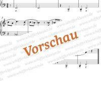 O Tannenbaum (pdf)