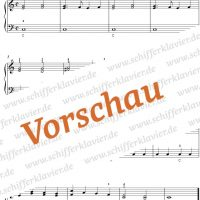 O du fröhliche (pdf)